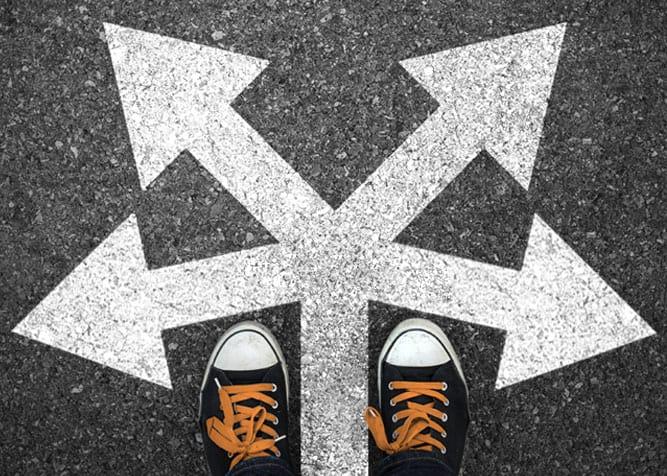 choosing-a-path