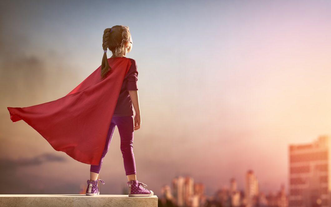 girl-wearing-cape