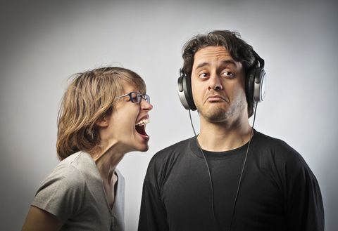man-not-listening-to-angry-woman