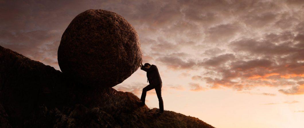 man-pushing-boulder