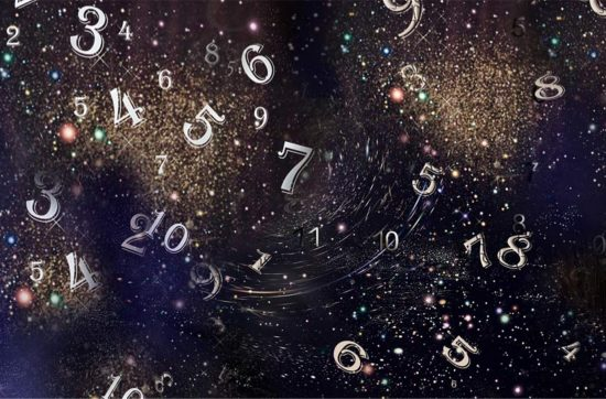 numbers-for-numerology