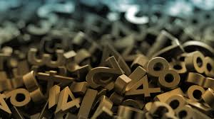 numerology-numbers-breakdown