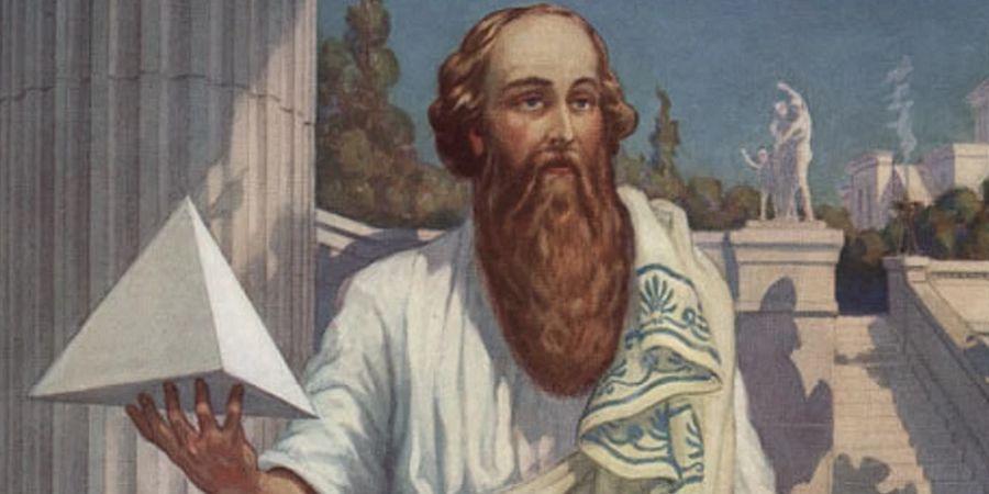 pythagoras-numerology