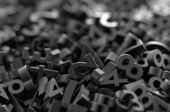 seeing-numbers-featured-numerology