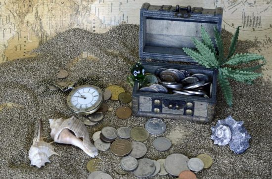 treasure-chest-valuable-things