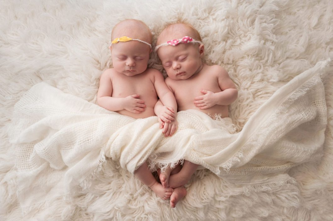 two-babies-sleeping