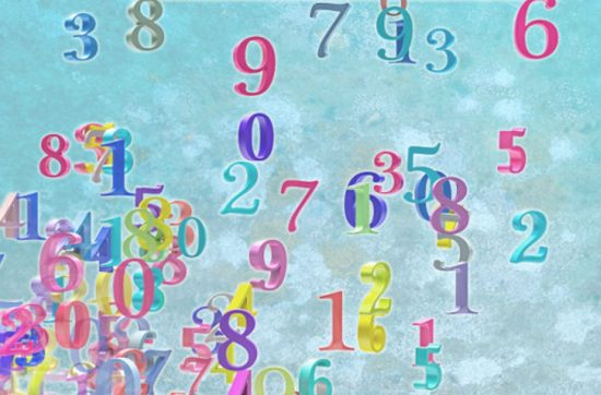 what-is-numerology-featured