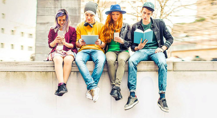 young-people-and-enneagram